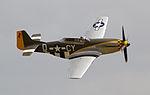 Mustang P-51 Miss Velma 2 (5927450710).jpg