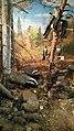 Muzeum Vimperska - expozice šumavské přírody 20.jpg