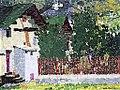 My Home Village Augusto Giacometti (1911).jpg