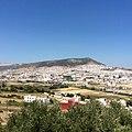 My city seen from far away.jpg