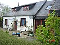 My old house in brittany - panoramio.jpg