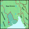 Myanmar Location Twante.png