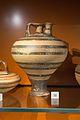 Mycenaean pottery, stirrup jar, Aegina treasure, 1375-1300 BC, AshmoleanM, AE.300, 142507.jpg