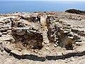 Myrtos Pyrgos 80.jpg