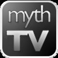 Mythtv.png