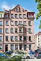 Nürnberg, Archivstraße 9-20160810-001.jpg