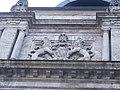 Nürnberg Hbf - Wappenrelief.jpg