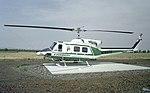 N16973 - Bell 212.jpg