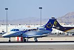 N210FF Embraer Empresa Brasileira De EMB-500 Phenom 100 C-N 50000088 (7357091430).jpg