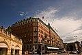 N2 Grand Hotel.jpg