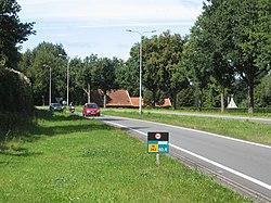 N342RondwegOldenzaal.jpg