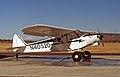 N40520 - Piper Super Cub.jpg