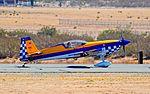 N434TJ 1994 Extra FLUGZEUGBAU EA-300S C-N 019 (15380912677).jpg