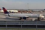 N540US JFK (34934099413).jpg