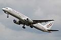 N639AX Omni Air International (OAI) (2077724435).jpg
