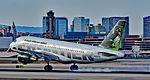 N902FR Frontier Airlines 2001 Airbus A319-112 - cn 1515 (30206660152).jpg