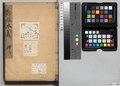 NAJDA-300-0194 難経本義2.pdf