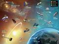 NASA-Astrophysics-science-missions-feb-2015.png