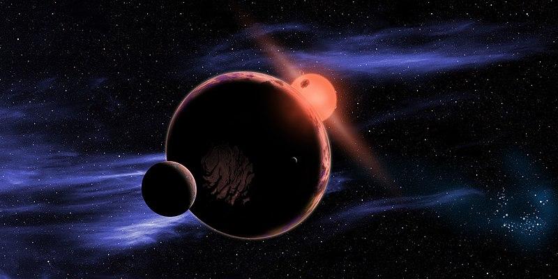 File:NASA-RedDwarfPlanet-ArtistConception-20130728.jpg