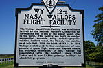 NASA Visitor Center (Wallops Flight Facility) 02.JPG