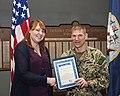 NAVFAC EXWC Command Achievement Awards - 14 May 2015 (17921145496).jpg
