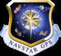 NAVSTAR GPS logo.png