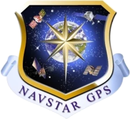 Global Positioning System - Wikipedia