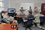NC Air National Guard Plays Vital Role Providing Real-World Care Supporting Cajun Care 2014 140306-Z-AW931-152.jpg