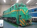 ND5-0016 @ Shenyang Railway Museum.jpg