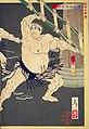 NDL-DC 1312659 01-Tsukioka Yoshitoshi-新撰東錦絵 神明相撲闘争之図-明治19-crd.jpg