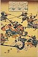 NDL-DC 1312722 02-Utagawa Kuniyoshi-駒くらべ盤上太平棊-crd.jpg