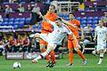 NED-DEN Euro 2012 (08).jpg