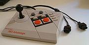 NES Advantage 1