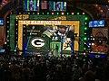 NFL Draft, Chicago 2016 (33601677061).jpg