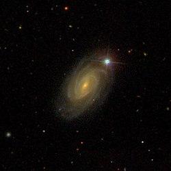 NGC5207 - SDSS DR14.jpg