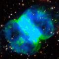 NGC650 - SDSS DR14.png