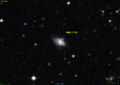 NGC 1135 DSS.png