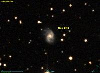 NGC 2499 DSS.jpg