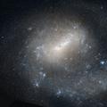 NGC 4618 hst 09042 05446 R814B450 606.png