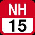 NH15.png