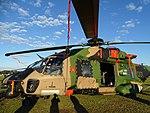 NHI MRH-90 Australian Army (27121381611).jpg