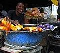 NIGERIAN CUISINE.jpg
