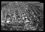NIMH - 2011 - 0002 - Aerial photograph of Alkmaar, The Netherlands - 1920 - 1940.jpg