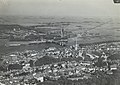 NIMH - 2155 010768 - Aerial photograph of Kampen, The Netherlands.jpg
