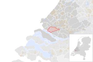 NL - locator map municipality code GM1930 (2016).png
