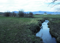 NRCSMT01085 - Montana (5017)(NRCS Photo Gallery).tif