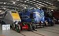 NRM Locomotion MMB 21 APT-E DP1 4468.jpg