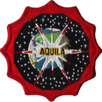 NROL-12 Mission Patch.png