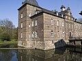NRW, Essen, Kettwig - Schloss Hugenpoet.jpg
