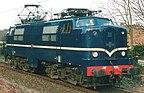https://upload.wikimedia.org/wikipedia/commons/thumb/3/3c/NSM_1202_Soest.jpg/144px-NSM_1202_Soest.jpg